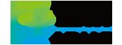 亿博app下载网站合一_亿博app下载网站人脸识别_亿博下载地址网站识别_停车场管理系统_停车场收费系统_新疆云易创科信息科技有限公司